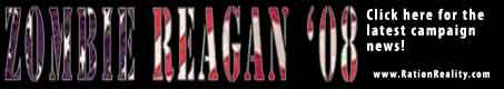 zombie-reagan-banner-ad.jpg