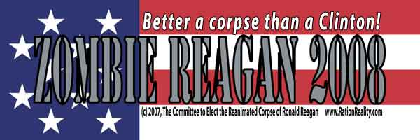 zombie-reagan-bumper-sticker-small.jpg